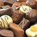 czekoladki pralinki produkcja praca
