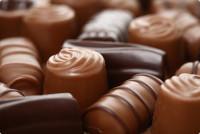 Od zaraz praca w Anglii 2018 bez znajomości języka przy pakowaniu czekoladek Luton UK