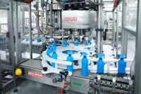 Niemcy praca od zaraz na produkcji kosmetyków, środków czystości, art. chemicznych w Grafschaft-Ringen