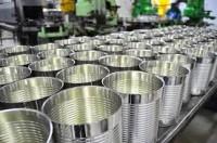 Niemcy praca od zaraz przy produkcji szynki bez znajomości języka, Arnstadt 2018