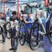 fabryka produkcja rowerow 2018