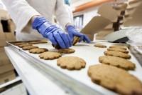 Niemcy praca bez znajomości języka przy pakowaniu ciastek od zaraz Berlin 2018