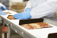 Karlsruhe Niemcy praca bez znajomości języka przy pakowaniu mięsa 2018