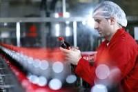 Praca Niemcy bez znajomości języka na produkcji napojów od zaraz w Hamburgu
