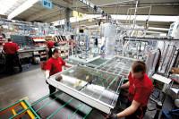 Dam pracę w Holandii na produkcji okien od zaraz w fabryce Hertogenbosch