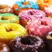 produkcja paczkow donuts 2018 3i