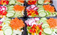 Praca Niemcy bez języka od zaraz produkcja sałatek owocowych i warzywnych, Schwalmtal 2018