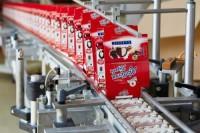Bez języka ogłoszenie pracy w Niemczech pakowanie słodyczy od zaraz Cottbus