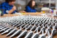 Praca w Szwecji od zaraz produkcja woblerów bez znajomości języka Sztokholm