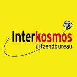 Praca w Holandii bez znajomości języka przypakowaniu żywności, Helmond