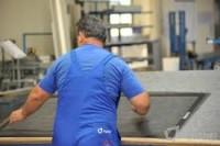 Praca w Holandii od zaraz na produkcji moskitier w firmie z Boxtel 2018