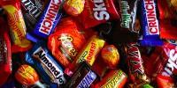 Anglia praca od zaraz pakowanie słodyczy bez znajomości języka Coventry UK