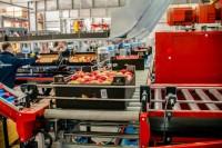 Praca w Belgii od zaraz – pakowanie owoców, Hoogstraten 2018