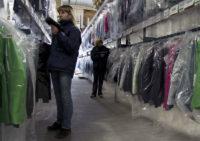 Oferta pracy w Holandii na magazynie sklepu odzieżowego od zaraz, Waalwijk