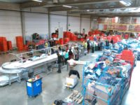 Limburgia Holandia praca fizyczna przy sortowaniu odzieży od zaraz 2018