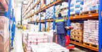 Oferta pracy w Holandii bez języka na magazynie chłodni od zaraz w Waalwijk 2018