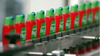 Holandia praca bez znajomości języka dla par na produkcji kosmetyków 2018