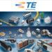Tyco-Electronics