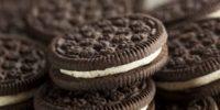Od zaraz Holandia praca 2018 bez znajomości języka na produkcji cukierków i ciastek Almelo