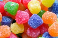 Od zaraz praca w Norwegii przy pakowaniu słodyczy bez znajomości języka Oslo