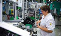 Praca w Czechach na produkcji bez znajomości języka w firmie Continental
