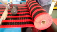 Praca w Holandii od zaraz na produkcji w przetwórstwie wyrobów z gumy, Waalwijk