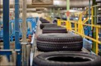 Holandia praca na produkcji od zaraz przetwórstwo wyrobów z gumy, Waalwijk