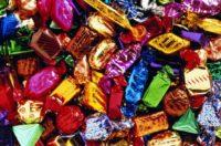 Niemcy praca bez znajomości języka od zaraz pakowanie cukierków w Gotha 2018