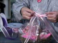 Holandia praca od zaraz bez znajomości języka przy pakowaniu paczek świątecznych Deventer