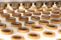 Bez znajomości języka praca w Holandii od zaraz przy produkcji ciastek i pieczywa, Bunschoten