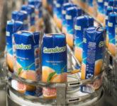 Bez języka oferta pracy w Holandii od zaraz na produkcji soków Dronten