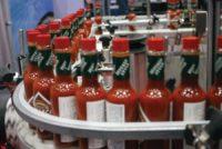 Dam pracę  w Holandii od zaraz przy produkcji dipów i sosów w fabryce w Giessen