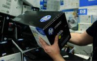 Pakowanie elektroniki oferta pracy w Holandii na magazynie od zaraz, Limburgia