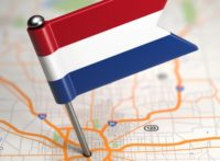 Od zaraz dam pracę w Holandii jako pracownik produkcji – monter maszyn, Oisterwijk