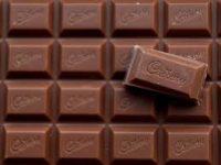 Bez języka oferta pracy w Niemczech dla par na produkcji czekolad od zaraz Berlin