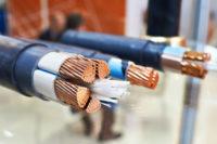 Pracownik produkcji kabli światłowodowych od zaraz praca w Anglii, Leeds 2019