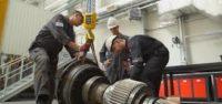 Pracownik produkcji – monter maszyn Holandia praca od zaraz, Oisterwijk