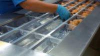 Praca w Holandii na produkcji spożywczej dla par bez znajomości język, Haga