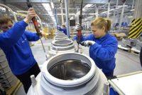 Ogłoszenie pracy w Niemczech bez języka na produkcji-montażu AGD od zaraz Düsseldorf