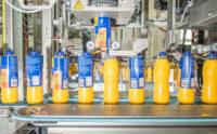 Szwecja praca od zaraz na produkcji soków bez znajomości języka Västerås 2019