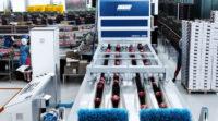 Holandia praca od zaraz dla par przy pakowaniu, sortowaniu żywności Ommel
