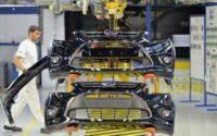 Bez znajomości języka praca w Czechach na produkcji od zaraz przy montażu komponentów samochodowych,