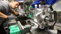 Niemcy praca od zaraz na produkcji części samochodowych, Coburg blisko granicy