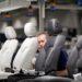 produkcja foteli samochodowych praca zagranica 2019