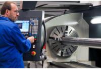 Zevenaar, dam pracę w Holandii na produkcji jako operator maszyn/programista CNC