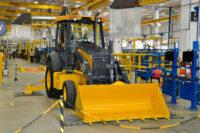 Dam pracę w Holandii od zaraz jako pracownik produkcji-monter maszyn budowlanych, Oisterwijk