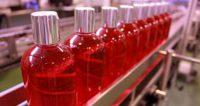 Ogłoszenie pracy w Holandii bez języka przy pakowaniu kosmetyków od zaraz Oss