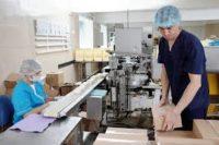 Oferta pracy w Holandii przy pakowaniu masła od zaraz z językiem angielskim, Wijk en Aalburg