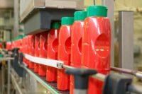 Bez znajomości języka praca w Niemczech od zaraz pakowanie keczupów Drezno
