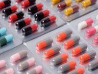 Oferta pracy w Anglii bez znajomości języka przy pakowaniu leków od zaraz Londyn